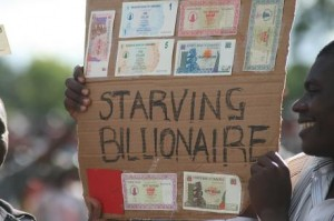 sarving-billionaires