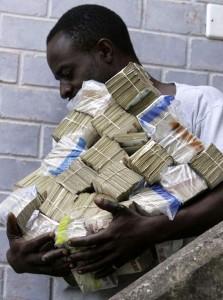zimbabwe-inflation