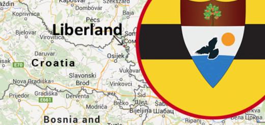 Liberland_809496S1