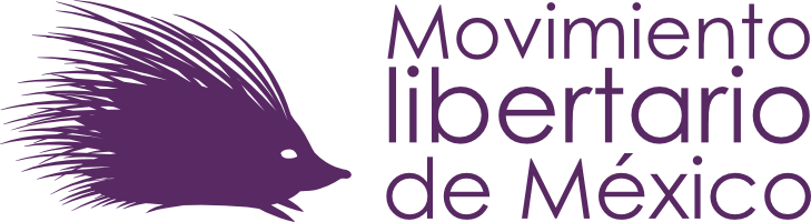 Movimiento Libertario de México