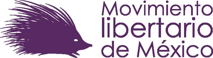 Movimiento Libertario de México